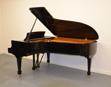 Steinway Model B - 211 for sale Oxfordshire